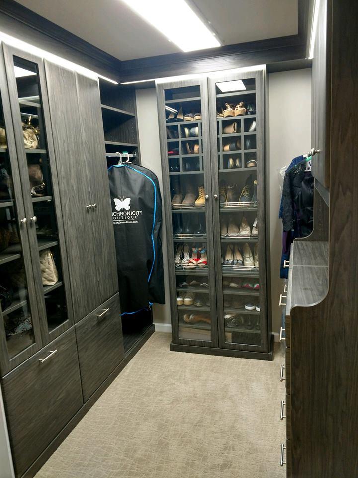 Attachment: ChesapeakeClosets Closet