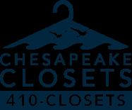 Merveilleux Home · About · The Chesapeake Advantage